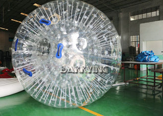 Inflatable Zorb Ball supplier
