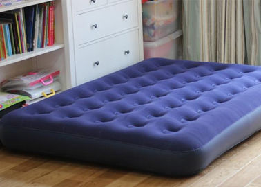 Sofa Bed Furniture Best Inflatable Bed ,  Inflatable Air Mattress For Sleeping At Home supplier