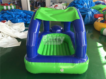 Durable Small PVC Swimming Toy Inflatable Pool Floats CE Approved supplier