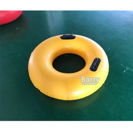 Inflatable Ring Swimming Pool Floats For Adult / Kids Toy Tube Bands Beach Fun supplier