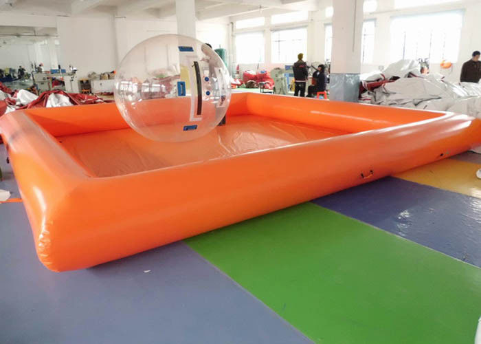 Odm human size hamster ball large blow up swimming pools Blow up alligator for swimming pool