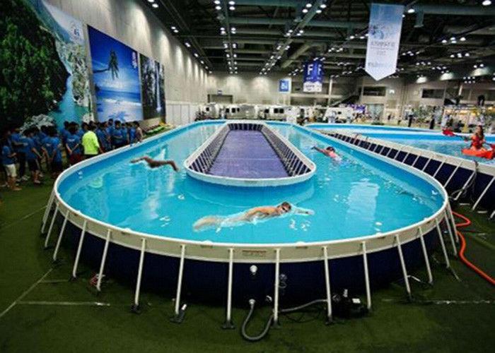 lustig ber grundmetall gestaltete stahlrahmen swimmingpool der schwimmbad 10ft. Black Bedroom Furniture Sets. Home Design Ideas