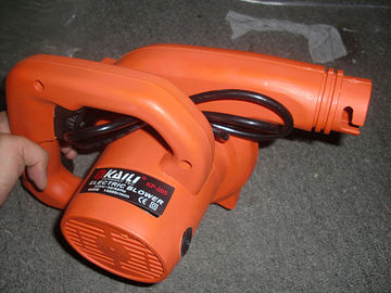Small 600W Inflatable Air Blower For Personal / Rental 3 Years Life Span