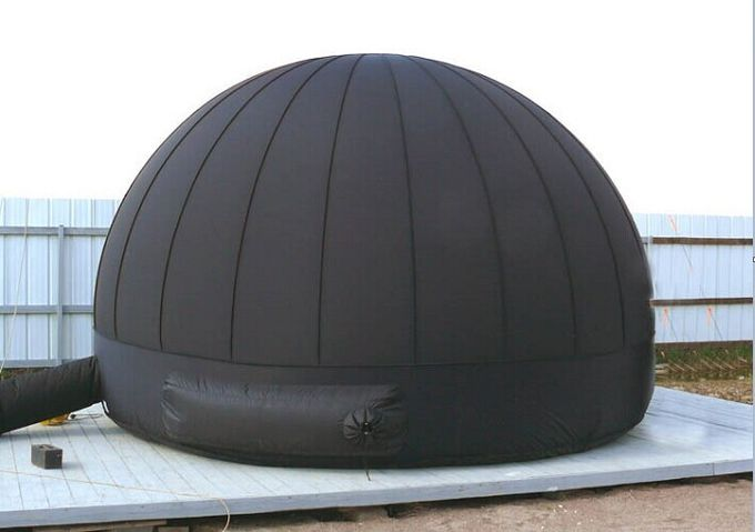astronomy dome tents - photo #21